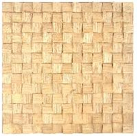 Mosaic Wall Tiles 47