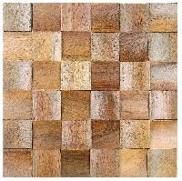 Mosaic Wall Tiles 48