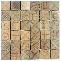 Mosaic Wall Tiles 50