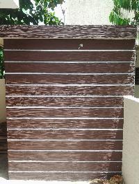 Shera Wood Board