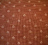 Sofa Fabric 03