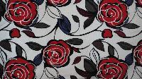 Sofa Fabric 05