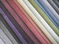 Sofa Fabric 06