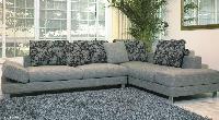 Sofa Fabric 08