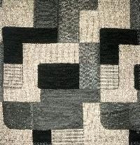 Sofa Fabric 10