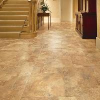 Vinyl Floor Tiles 05