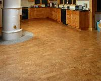Vinyl Floor Tiles 06