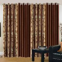 Window Curtains 02