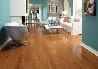 Wooden Floor Tiles 03