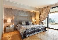 Wooden Floor Tiles 04