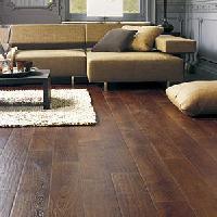 Wooden Floor Tiles 09