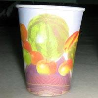 250 ML Paper Cups