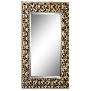 Lac Mirror Frames