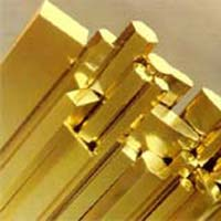Brass Products Supplier Wholesaler Trader