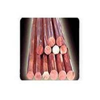 Copper Products Wholesaler Supplier Trader