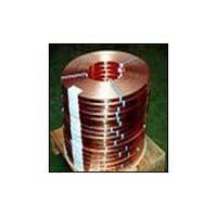 Phosphorus Bronze Coils & Strips Wholesale Traders