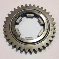 Atul Speed Gears
