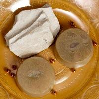 Multani Mitti Beauty Soap