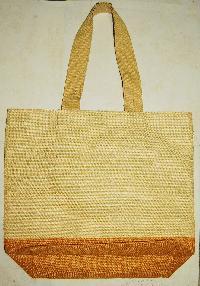 Beach Bags 01
