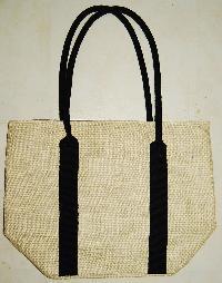 Beach Bags 02