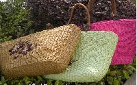 Beach Bags 03