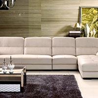 PVC Vinyl Fabric for Home Furnishings