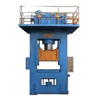 Deep Drawing Hydraulic Press