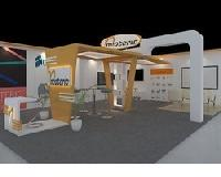 Exhibitions & Trade Show
