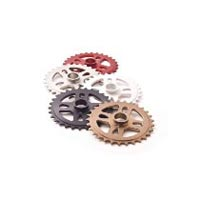 Transmission Sprockets