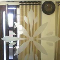 Decorative Glass Films 18