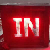 LED Letter Boards 05