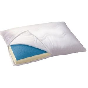 PU Foam Pillows
