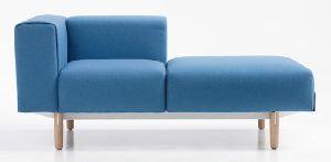 PU Foam Sofa