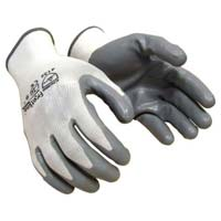 Nitron Gloves