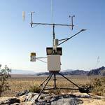 Environmental Pollution Monitoring & Analysis