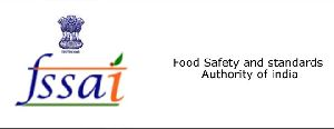 Food Licensing Consultancy Services