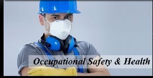 Occupational Safety and Health Monitoring Services