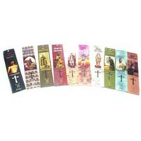 Angel Series Incense Sticks