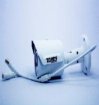 CCTV Bullet Cameras