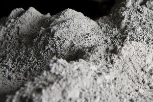 Fine Cement