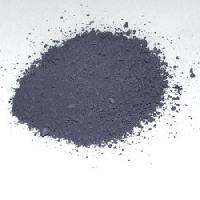 graphite filled phnolic formaldehyde moulding powder