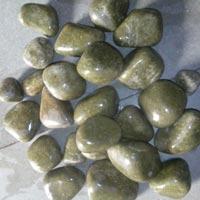 Agate Stone Heena Tumbled