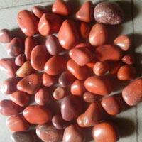Agate Stone Jasper Tumbled (2)
