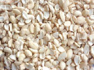 LWP Cashew Nuts