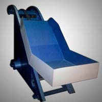 Bucket Conveyor