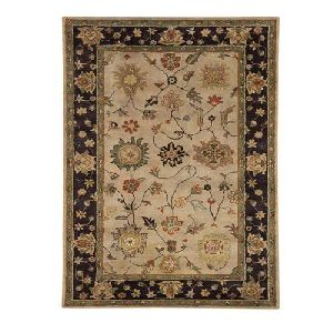 Eloquent Rugs