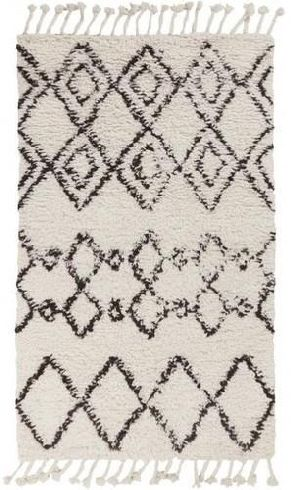 Moroccan Wool Rugs