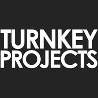 Turnkey Project Services