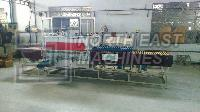 Glass Tempering Plant 01