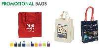 Promotional Carry Bags
